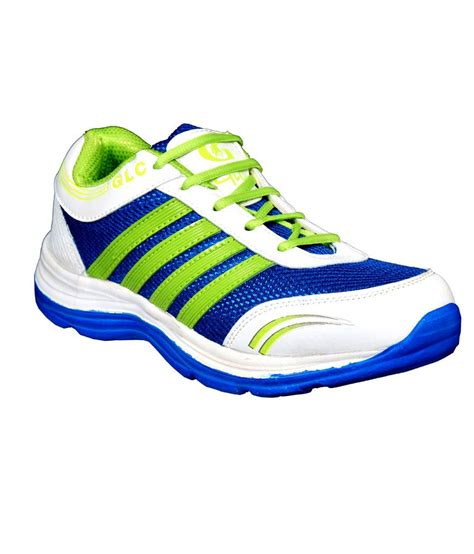 mister sports shoes mr polo white sport shoes price in india buy mr
