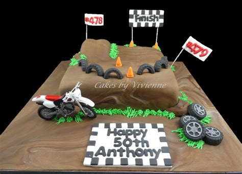 motocross bike cake motocross birthday cake cakecentral com