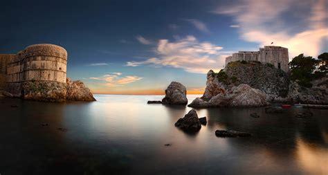 Kings Landing Croatia by King S Landing Panorama By Roblfc1892 On Deviantart