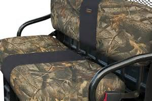 Seat Cover Polaris Ranger Polaris Ranger Bench Seat Cover Camo By Gear 18 139