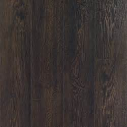 Floor Standing Chandeliers Quickstep Elite Old Oak Dark Laminate Flooring Leader