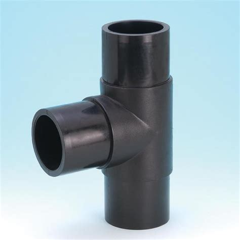 Fitting Pipa Hdpe Thread Socket Luar 2 1 2 Inci 75 Mm hdpe pipe fitting of chienhungcorp
