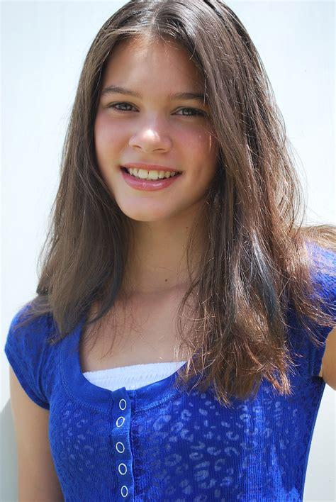 new teenmodel we welcome our new model kiara izon models