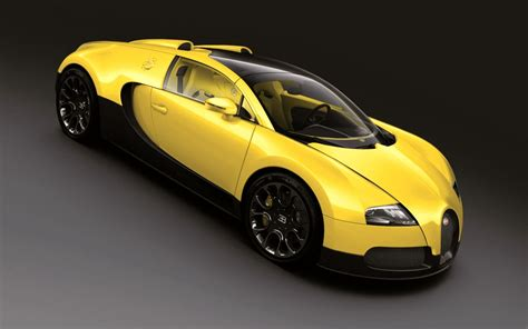 bugatti sedan hd wallpapers bugatti veyron hd wallpapers