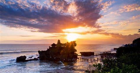 cinema 21 wisata denpasar daftar tempat wisata di bali yang bagus dan wajib