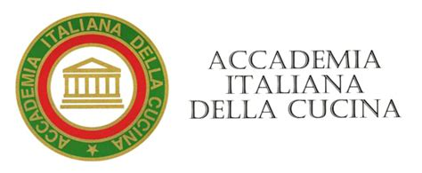 accademia italiana cucina gandini the best restaurants