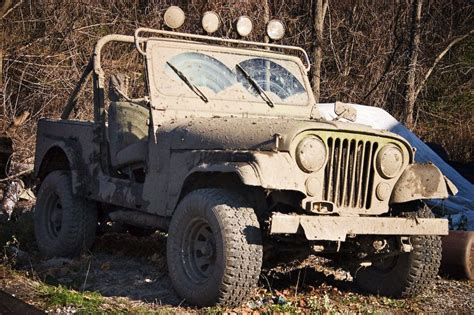 muddy jeep muddy jeep muddy jeeps jeeps jeep cj and