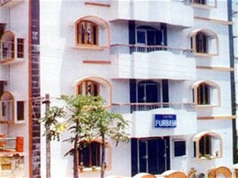 guest house in puri sea niladri guest house puri get upto 70 on booking