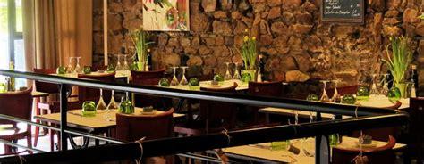 restaurant bistrot moderne et cuisine de comptoir lyon