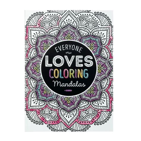 mandala coloring book price wholesale mandalas coloring book buy wholesale coloring