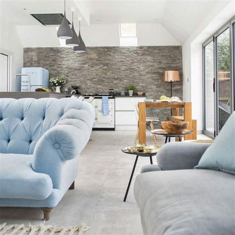 esempi di arredamento moderno esempi arredamento soggiorno design soggiorno moderno con