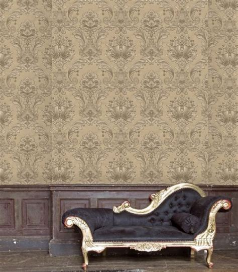 home decoration accessories ltd home decor hull limited wallpaper supplier in hull uk