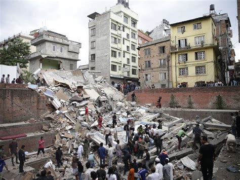 earthquake hong kong why nepal earthquake happens on schedule viralportal