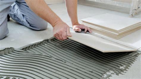 tile calculator  cost estimator plan  floor wall  backsplash
