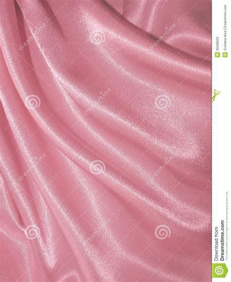 satin drapery fabric draped pink silk background stock image image 35568023