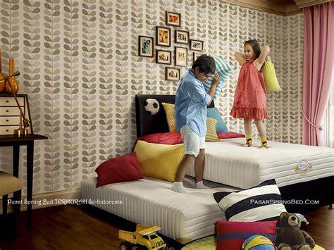 Bed Comforta Di Jogja harga comforta bed pasar bed surabaya
