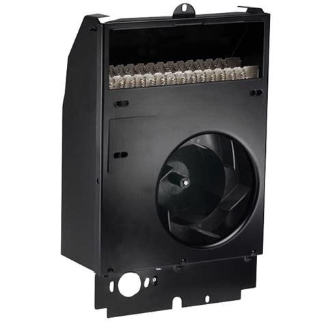 in wall fan heater monterey 25 000 btu hr top vent gravity wall furnace
