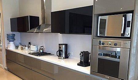 muebles de cocina aberturas de pvc rehau fabricacion venta lusso en capital caba zona norte sur
