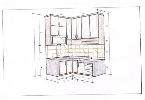 Sketsel 4 Pintu Panjang 2 Meter sketsa pembatas ruangan sketsel bercorak lemari rak