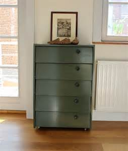 Shoe Furniture Cabinet Shoe Cabinet Makeover 187 Corinne Kowal Interiors