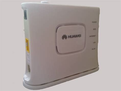 Modem Huawei O2 kablusuz modem 蝓ifre de茵i蝓tirme