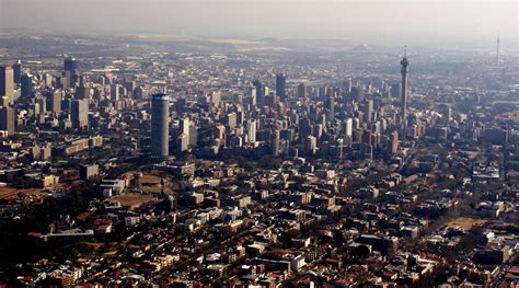 pictures of johannesburg south africa images of johannesburg ibmvoice johannesburg a model of urban renewal for the world