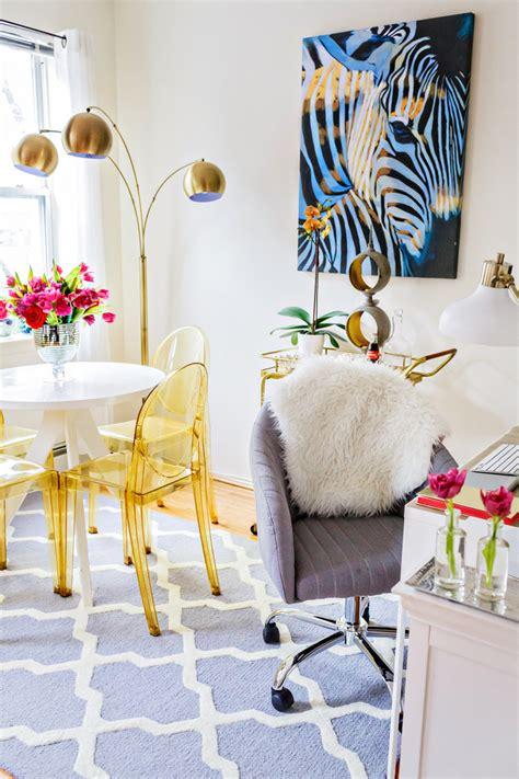 design sponge 15 home offices sure to inspire creativity design sponge