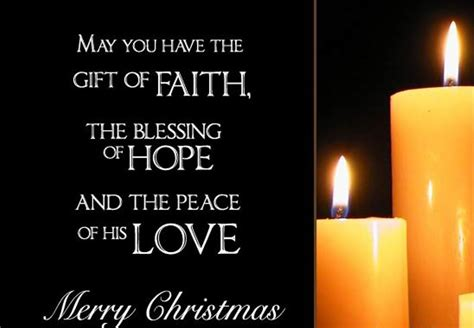christmas wishes religious wishes  pictures  guy