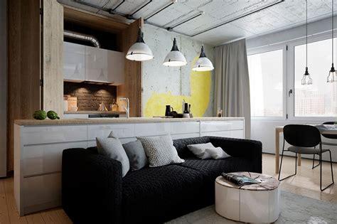 great ideas   arrange  trendy home design