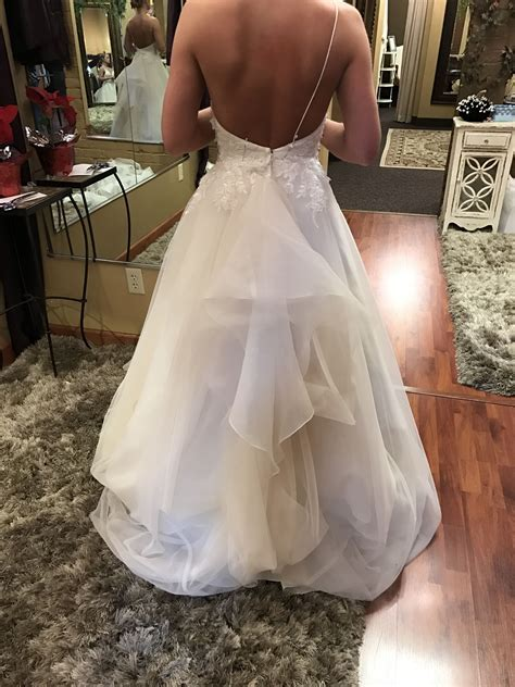 Over bustle   Gown bustling inspiration   Wedding gown