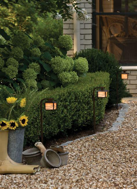 Evergreen Outdoor Lighting Evergreen Outdoor Lighting Best Home Design 2018