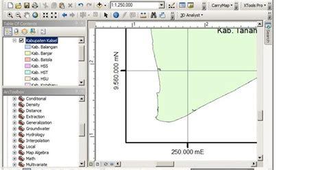 Cara Membuat Layout Di Arcgis 10 1 | adhuykhan property membuat grid layout sendiri pada