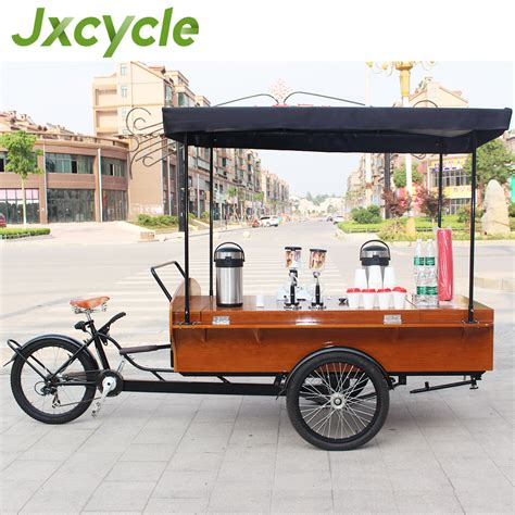 mobile food cart food carts for sale mobile coffee cart buy food carts