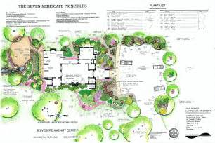 Landscape Photography Average Salary Average Landscape Architect Salary 2011 Landscape Design