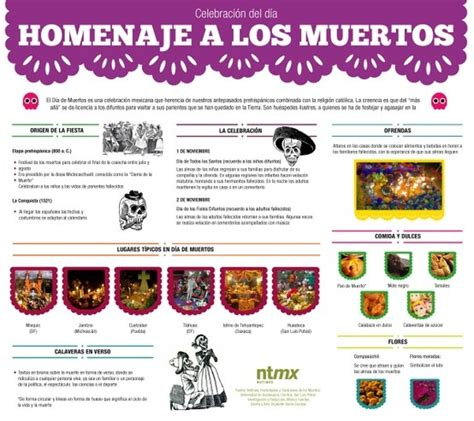 images   de muertos  pinterest fiestas dover publications  la llorona