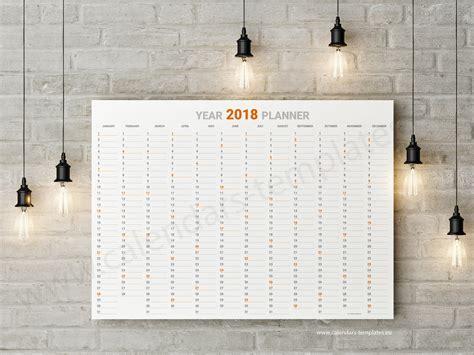 printable calendar 2018 september resumess franklinfire co