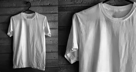 file mockup baju  shirt gratis  desain graphix