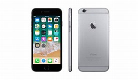 Image result for iPhone 6 Release. Size: 275 x 160. Source: www.techannouncement.in