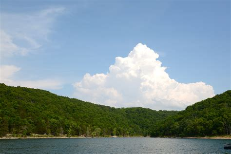 Where Is Table Rock Lake by Fishing On Table Rock Lake Table Rock Realty