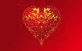 valentines for valentines day 2017 hd wallpaper romantic images pictures