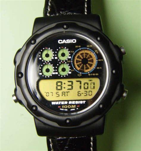 gambar gambar jam tangan