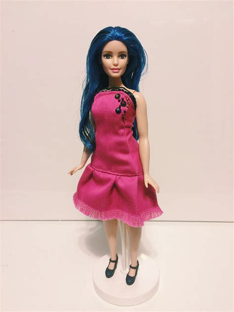 desain dress gamis barbie designer dress up games fashion name