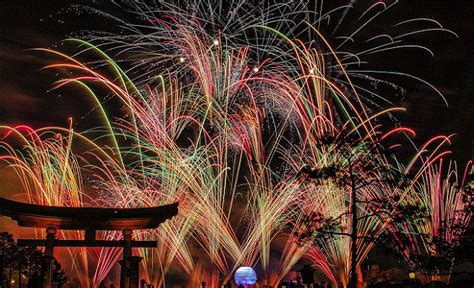 new year in yokohama japan image gallery nye 2016 japan