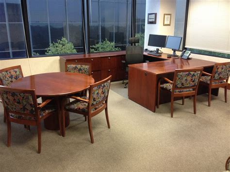 Bank Furniture by Viewpoint Bank Furniture Bhc Office Solutions
