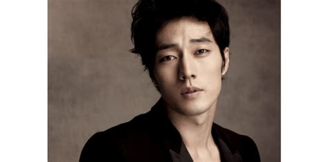 so ji sub hip hop nuovo progetto hip hop per so ji sub