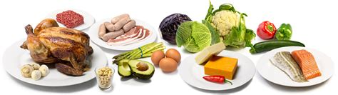 vegetables carbohydrate amount low carb diet what is low carb