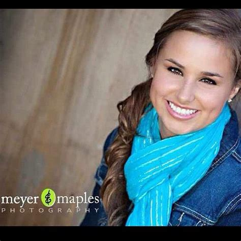 foster senior bailey cooper  grhs athletic booster club