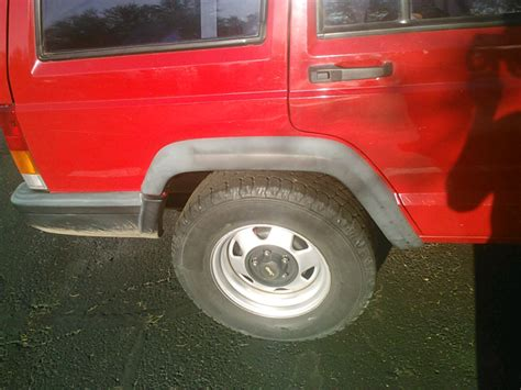 spray paint vs plasti dip plastidip vs rustoleum jeep forum