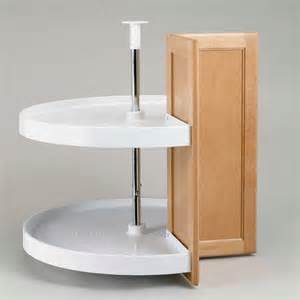 Corner Kitchen Cabinet Lazy Susan by Does Anyone Have Any Tips On Installing A Lazy Susan