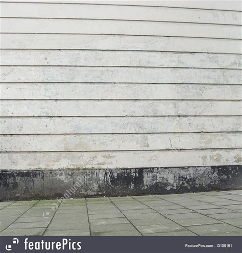 classic architectural wall embellishments featuring photo of grunge wall